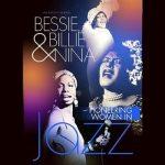 LBC Presents Bessie, Billie, & Nina - Pioneeri...