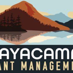 Mayacamas Grant Management