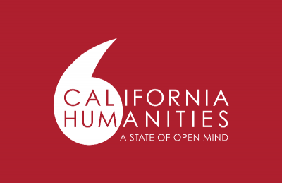 FUNDING OPPORTUNITY: California Humanities Recovery Grant