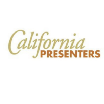 JOB OPPORTUNITY: California Presenters - Administr...