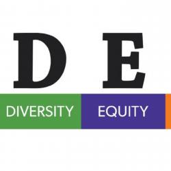 PROFESSIONAL DEVELOPMENT: IDEA-Inclusion, Diversit...