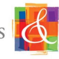 Social Emotional Arts Online Learning Opportunitie...