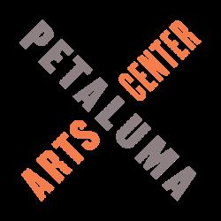 Petaluma Arts Center