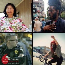 FUNDING OPPORTUNITY: California Documentary Projec...
