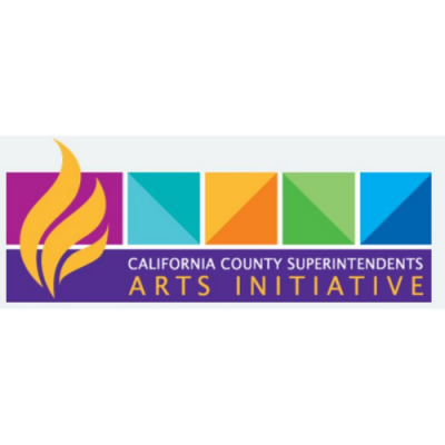 PROFESSIONAL DEVELOPMENT: Supporting English Language Learners Through the Arts