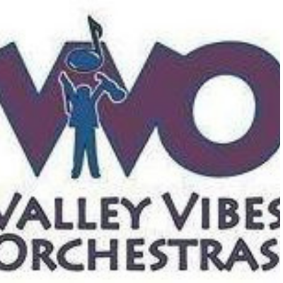 Valley Vibes Youth Orchestra