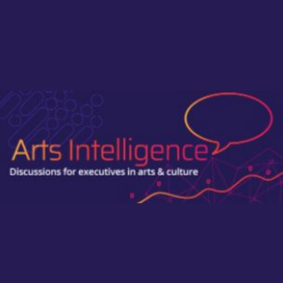 WEBINAR: Arts and Education in the Age of Covid