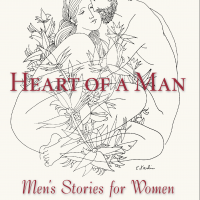 CALL FOR SUBMISSIONS: Stories by Men about Men & Work