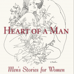 CALL FOR SUBMISSIONS: Stories by Men about Men &am...
