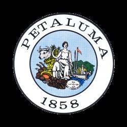 City of Petaluma Public Art Program