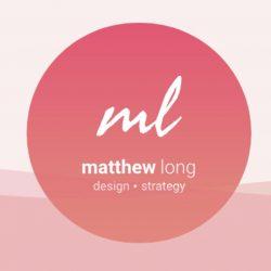 Matthew Long