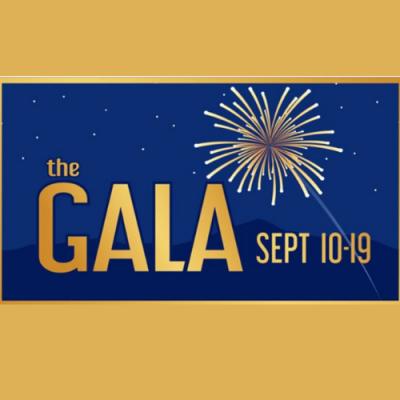 The 10th Anniversary Gala
