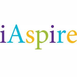 PROFESSIONAL DEVELOPMENT: iAspire Professional Lea...