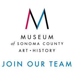 JOB OPPORTUNITY: (Bilingual) Visitor Services Asso...