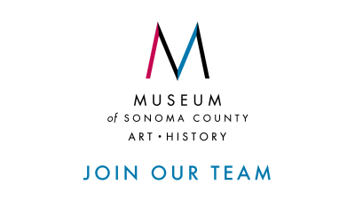 JOB OPPORTUNITY: (Bilingual) Visitor Services Associate