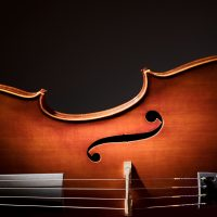 Adult String Ensemble with Marc Dwaileebe