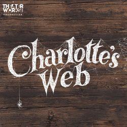 Clover Sonoma Family Fun Series: Charlotte's Web -...