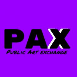 PROFESSIONAL DEVELOPMENT: Shop Talk: Public Art Tr...