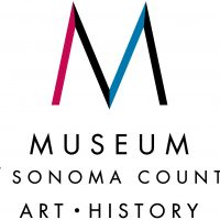 JOB OPPORTUNITY: Museum Teaching Artist – ART4KIDS