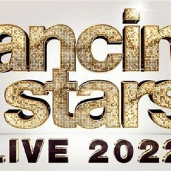 LBC Presents Dancing With the Stars
